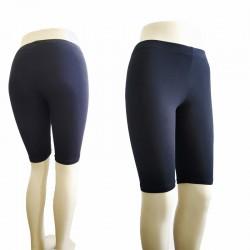 Дамски клин над коляно